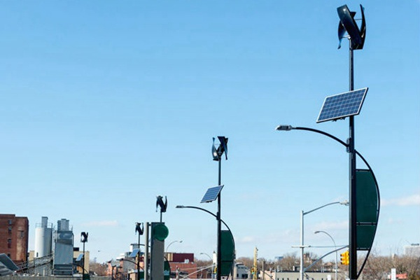 images/optimum sun wind solar hybrid street light-1